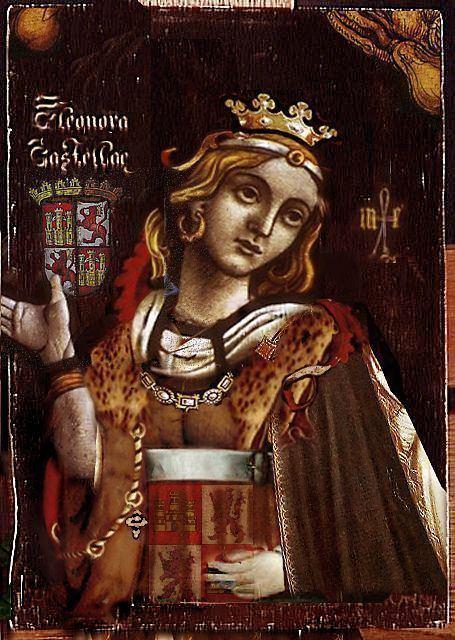 Edward I of England edward i of england Tumblr