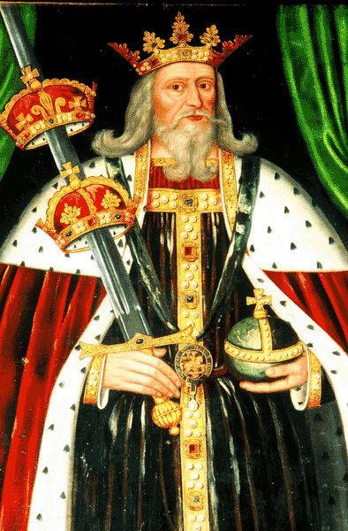 Edward III of England KingEdwardIIIofEnglandkingsandqueens6885603394600jpg