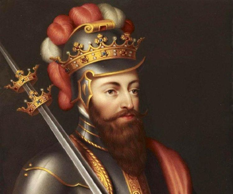 Edward III of England Edward III Of England Biography Childhood Life