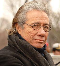 Edward James Olmos httpsuploadwikimediaorgwikipediacommonsthu