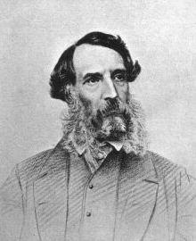 Edward John Eyre wwwjaunaycomimageseyrejpg