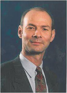 Edward Langille httpsuploadwikimediaorgwikipediacommonsthu