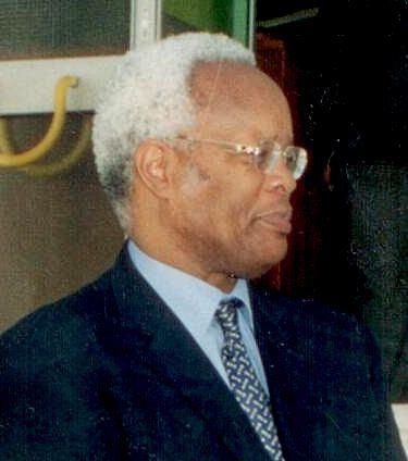 Edward Lowassa Edward Lowassa Wikipedia the free encyclopedia