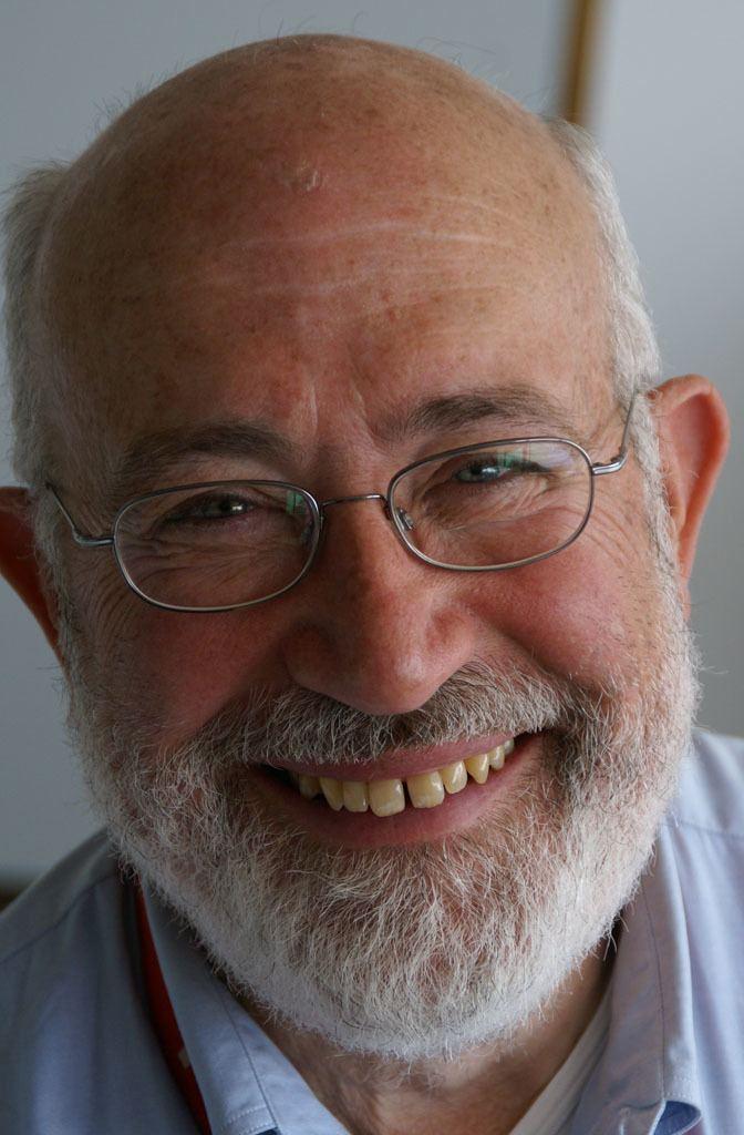 Edward M. McCreight wwwmccreightcompeopleedmccphotoJPG