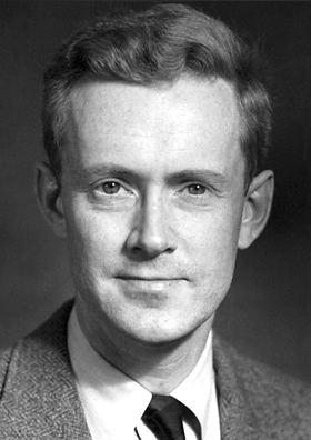 Edward Mills Purcell httpsuploadwikimediaorgwikipediacommonsdd