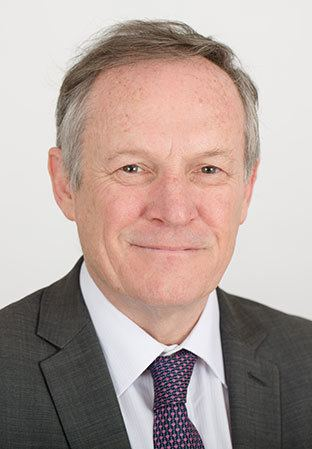 Edward Nally (solicitor) httpswwwfieldingsportercoukcmsphotopeople