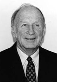 Edward Norton Lorenz httpsuploadwikimediaorgwikipediaenddcEdw
