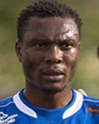 Edward Ofere nigeriafootballcomstaticplayers1381735805548jpg