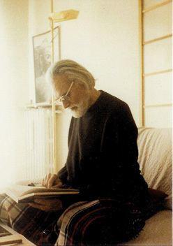 Edward Salim Michael Edward Salim Michael Biography