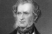 Edward Smith-Stanley, 14th Earl of Derby httpsassetsdigitalcabinetofficegovukgover