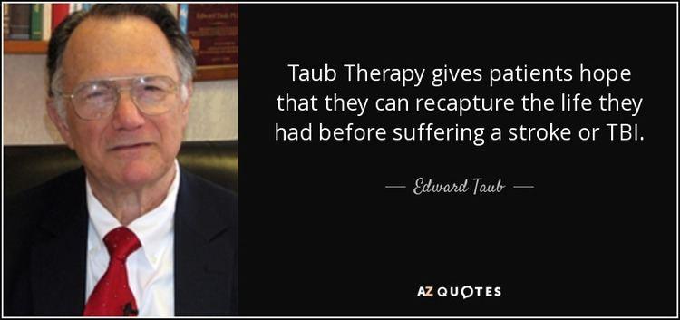 Edward Taub QUOTES BY EDWARD TAUB AZ Quotes