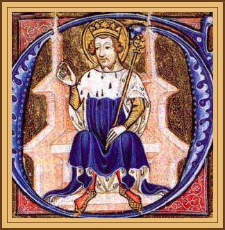 Edward the Confessor St Edward the Confessor