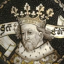 Edward the Confessor wwwsocialstudiesforkidscomgraphicsedwardthecon