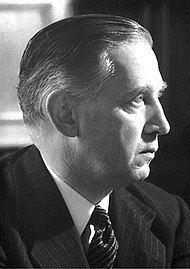 Edward Victor Appleton httpsuploadwikimediaorgwikipediacommonsthu