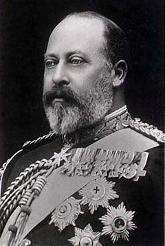 Edward VII wwwnndbcompeople906000068702edwardviismjpg