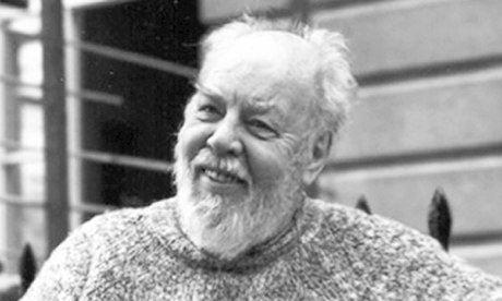 Edward Williams Composer Alchetron The Free Social