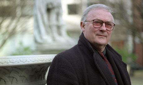 Edward Woodward Edward Woodward star of The Wicker Man and Callan dies