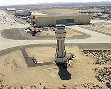 Edwards Air Force Base httpsuploadwikimediaorgwikipediacommonsthu