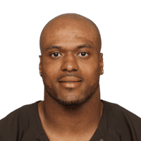Edwin Baker (American football) staticnflcomstaticcontentpublicstaticimgfa