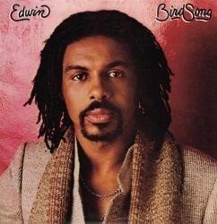 Edwin Birdsong cdns3allmusiccomreleasecovers250000328000