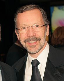Edwin Catmull Edwin Catmull Wikipedia the free encyclopedia