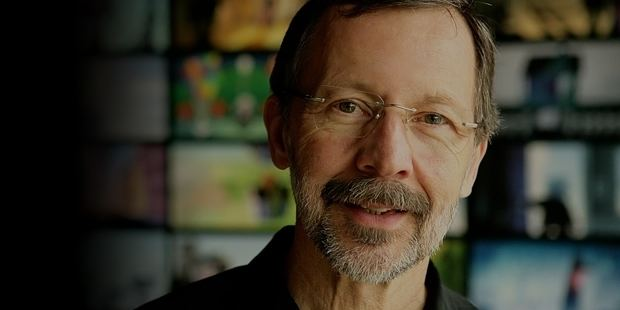 Edwin Catmull Edwin Catmull Story Bio Facts Networth Family Auto Home