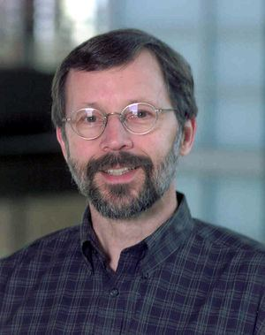 Edwin Catmull Edwin Catmull Engineering and Technology History Wiki