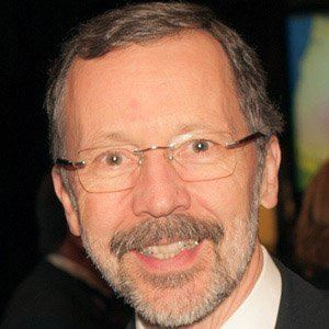 Edwin Catmull Edwin Catmull Bio Facts Family Famous Birthdays