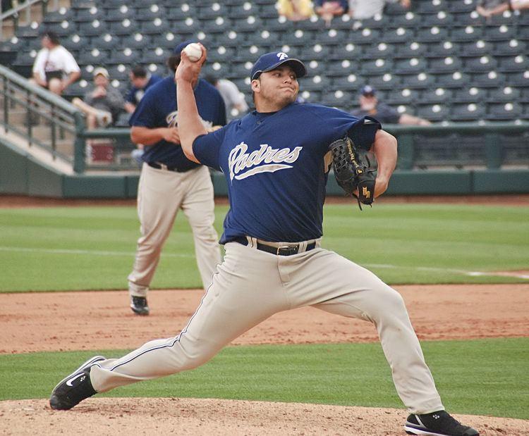 Edwin Moreno Edwin Moreno Wikipedia