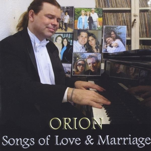 Edwin Orion Brownell Edwin Orion Brownell Zara String Quartet Songs of Love and