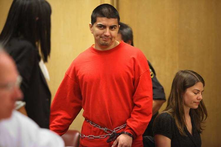 Edwin Ramos Killer of SF father 2 sons loses appeal of convictions