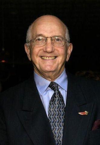 Edwin Sherin Edwin Sherin Shereshevsky Director Genealogy