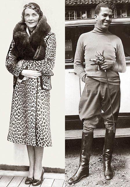 Edwina Mountbatten, Countess Mountbatten of Burma - Alchetron, the ...