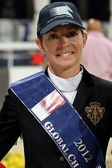 Edwina Tops-Alexander Edwina TopsAlexander Wikipedia the free encyclopedia