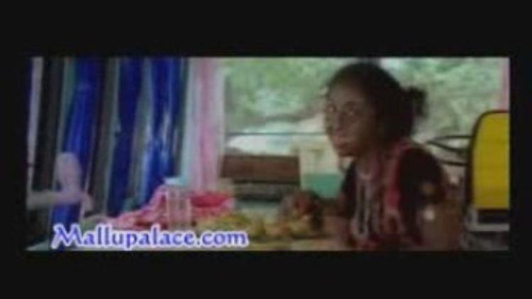 Ee Parakkum Thalika Malayalam Movie E Parakkum thalika3 wwwMallupalacecom Video