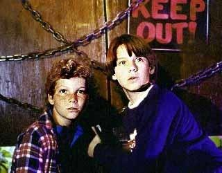 Eerie, Indiana Eerie Indiana a Titles amp Air Dates Guide