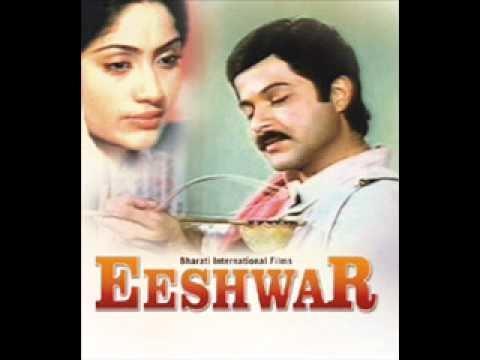 eeshwar full movie telugu download