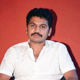 Eeshwar Nivas amazoncdnimusticommntartistsfrontartist3011