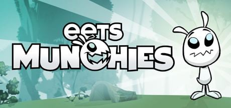 Eets Eets Munchies on Steam
