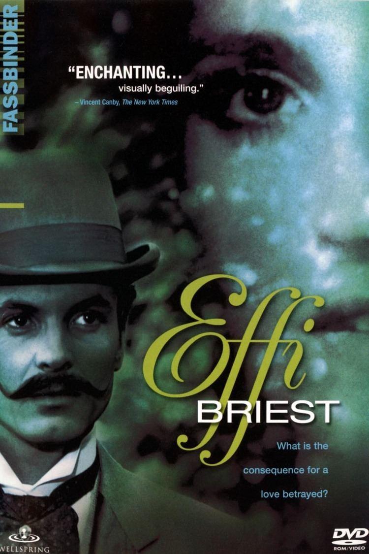 Effi Briest (1974 film) wwwgstaticcomtvthumbdvdboxart55383p55383d