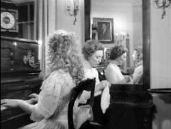 Effi Briest (1974 film) Jims Reviews Fassbinders Effi Briest