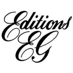 E.G. Records httpsimgdiscogscomM8lA0DMIouGwh8PNH0D5lpITwh
