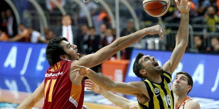 Ege Arar Ege Arardan NBA Karar basketballcomtr
