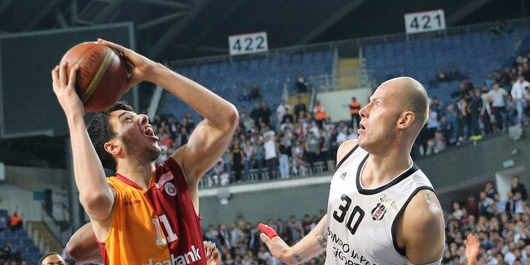 Ege Arar Ege Arar arivleri basketballcomtr