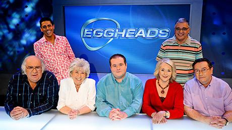 Eggheads (TV series) Eggheads ABC TV