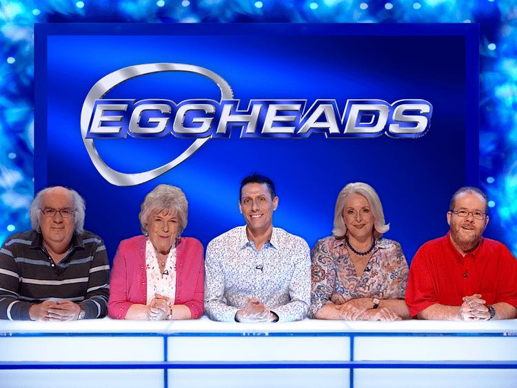 Eggheads (TV series) httpslh3googleusercontentcomXsMV5lTfQJDSh74