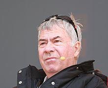 Egil Olsen httpsuploadwikimediaorgwikipediacommonsthu
