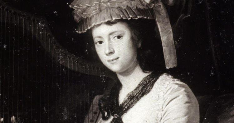 Eglantine Wallace Eglantine Wallace Jane Gordons Wilder Sister History And Other