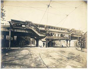 Egleston (MBTA station) httpsuploadwikimediaorgwikipediacommonsthu