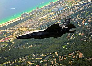 Eglin Air Force Base httpsuploadwikimediaorgwikipediacommonsthu
